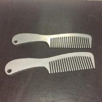 Insta - Comb